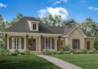 1900 Square Feet Ranch Home Plans