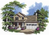 1950 Sq Ft Ranch House Plans