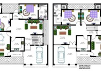 2000 Sq Ft Cabin House Plans