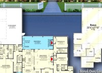 Best House Plans 2400 Sq Ft