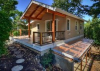Build Own House Plans