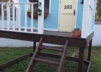 Do It Yourself House Plans