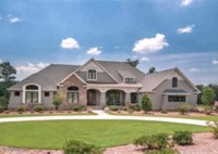 Floor Plans For 3000 Square Foot Homes