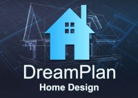Home Architect Plans Free