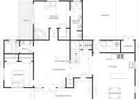 House Plan Drawing Programs Free Download