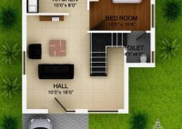 House Plan Tamilnadu Photo