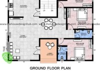 House Plans 1500 Sq Ft
