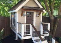 House Plans For Small Homes