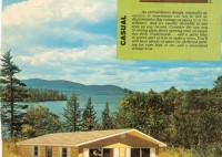 Jim Walter Home Plans