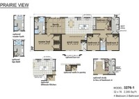 Modular Homes Floor Plans And Prices Colorado
