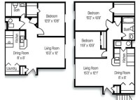 Mother In Law House Plans With Garage