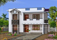 Simple And Beautiful House Plans