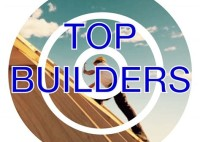 Texas Builders House Plans
