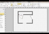 Visio Home Plan Shapes Download
