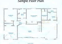 Where Can I Find Floor Plans For My House