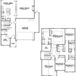 cherokee+nation+housing+floor+plans Cherokee Nation Bedroom House Floor Plan on cherokee nation rugs, south carolina 4 bedroom house, cherokee nation new construction homes, cherokee nation 3 bedroom,
