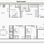 Visio House Floor Plan Stencils